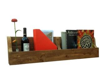 """Decorative shelf """"Thiny"""""""