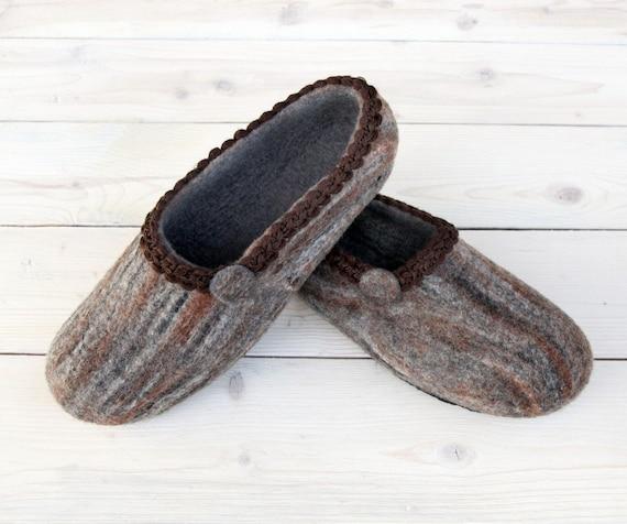 best s house slippers national sheriffs association