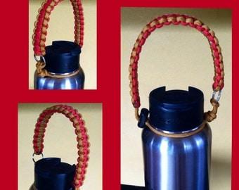 Hydro Flask Handle Etsy