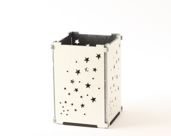 Stars Light Box