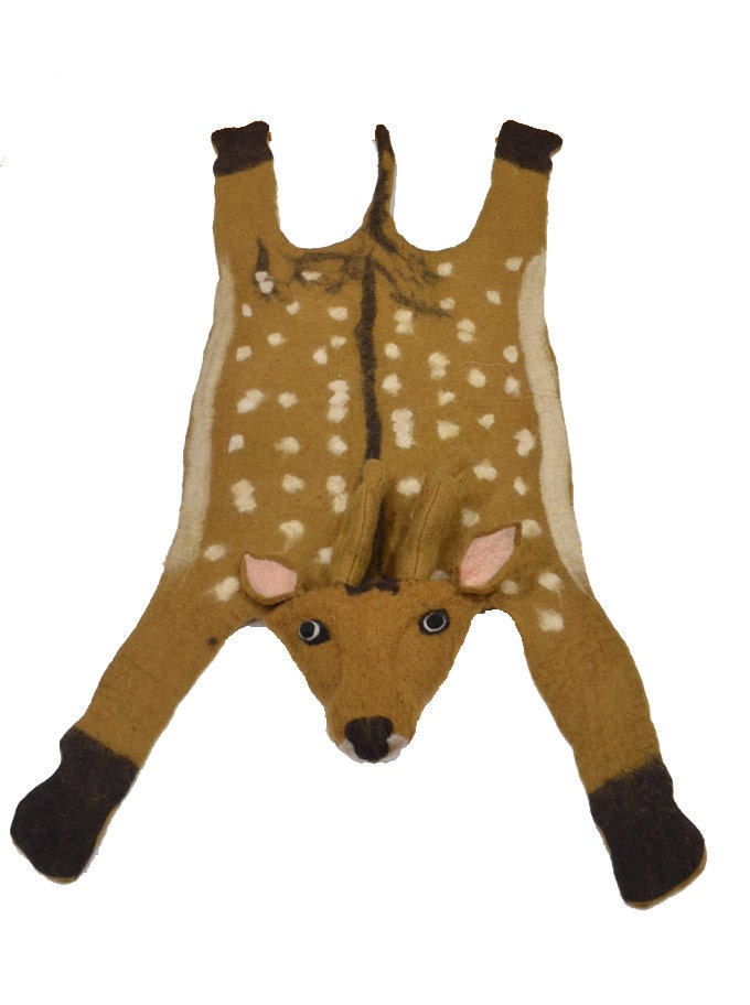 kids rug animal rug children rug animal skin rug animal character rug deer skin rug hunters