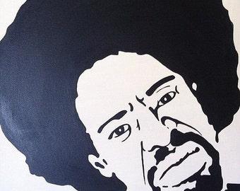 Mac Dre Vinyl Decal