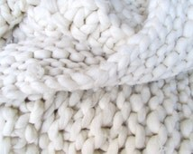 Unique Extreme Knitting Related Items Etsy