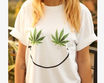 """Shop """"weed"""" in Clothing"""