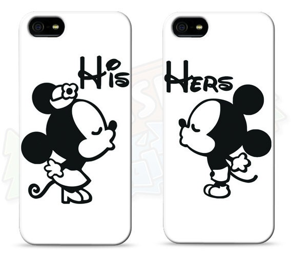 Iphone 6s  parisons Charts moreover Salle A Manger Contemporain furthermore Iphone 5s Antenna Location likewise Iphone Se Apfelkiste Gummi Hulle Ultrathin Flower Design Clear likewise Funny electrical outlet from uk on iphone 6 case 256220088408025982. on iphone 5c apple case