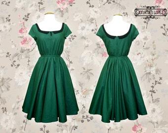 Kathrin Dress