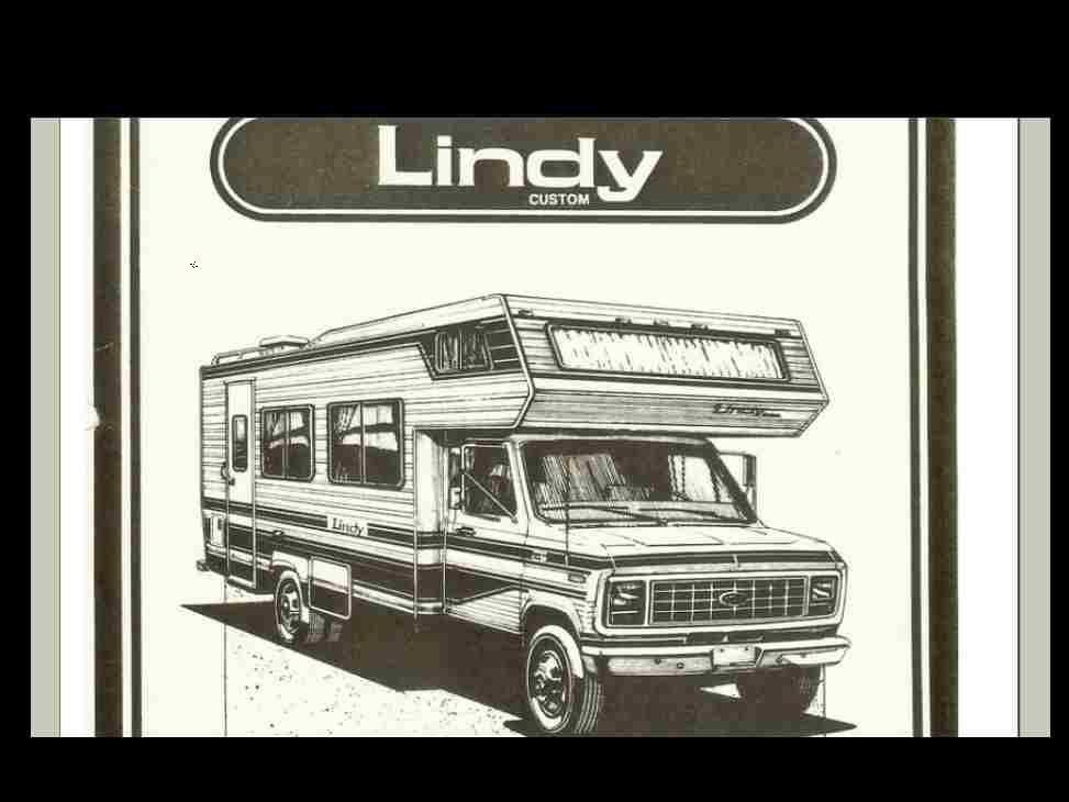 il_fullxfull.738733769_feb9 lindy motorhome manual collection for rv motor home a c 1985 Chevy Truck Wiring Diagram at panicattacktreatment.co