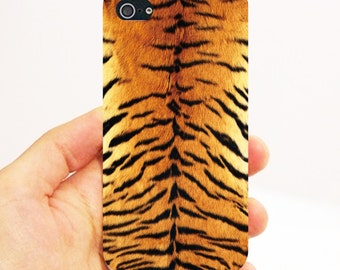 tiger stripes iphone 5/5s case  iphone4/ 4s case, iPhone 6/6 plus case iphone 5c case Samsung S4/S5 case abstract tiger print  phone cover