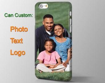 Personalized Custom iPhone 6s case Custom iPhone 7 case Custom iPhone 6s Plus case Custom iPhone 7 plus case Custom iPhone 6 5s 5c SE case