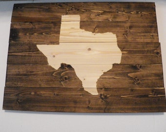 Stained Wood,Texas, Rustic, Wood, Stain,
