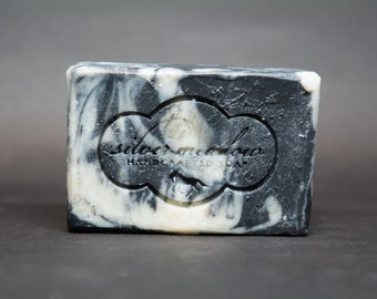 Farrier Soap - 100% natural soap designed specifically for farriers.