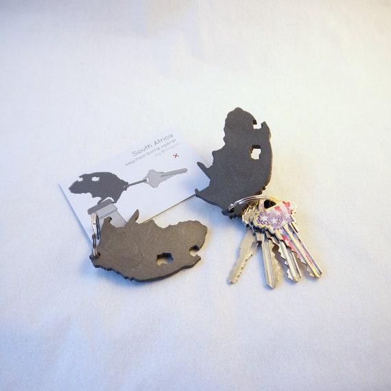south africa keychain bottle opener. Black Bedroom Furniture Sets. Home Design Ideas