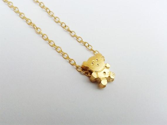 DearTatiboo jewellery