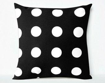 Ikea cushion etsy for Kuhfell ikea