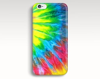 Colorful iPhone 6 Case, iPhone 5s Case, Watercolor iPhone 5C Case, Pantone iPhone Case, iPhone 5 Case, iPhone 4s Case New iPhone 6 Cases