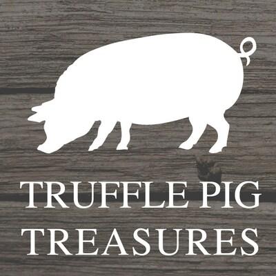 trufflepigtreasures