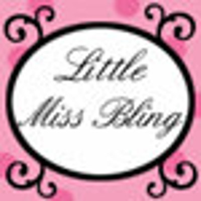 LittleMissBlingNYC
