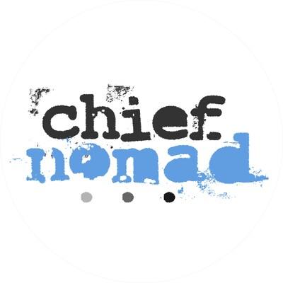 chiefnomad