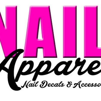 NailApparelDesigns