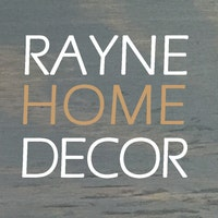 raynehomedecor