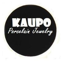 Kaupo