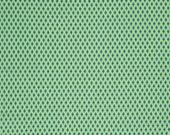 Tudor Windows in Sky Elizabeth by Tula Pink / 1 Yard Cotton Quilt Apparel Fabric
