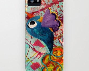 Fancy Phone Case Galaxy S5 S4 iPhone 4 5 6 Plus 5c 5s 4S