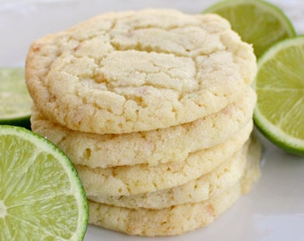 Fragrance Oil Candle Scent - 1oz - SUGAR COOKIE - candle fragrance, scent oil