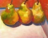 Custom Painting for Cynthia Martinez