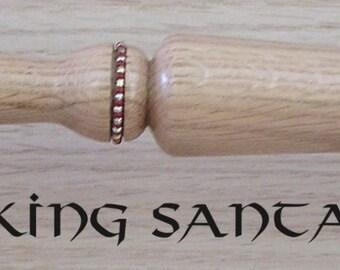 Viking Santa Textile Tools Nostepinne EDS 0732