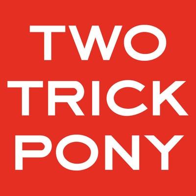 twotrickpony