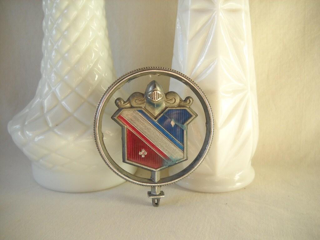 BEST AUTOMOTIVE DESAIGN: Hood ornament identification ... |Vintage Buick Hood Ornaments
