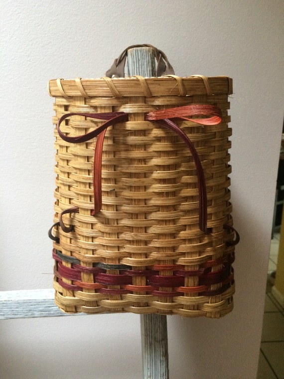 wall basket flowersmailhostess. Black Bedroom Furniture Sets. Home Design Ideas