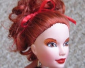 Custom order (redhead) - item for predetermined buyer