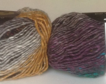 Noro Silk Garden  (10 skeins available)-Discontinued-Price is for 1 Skein