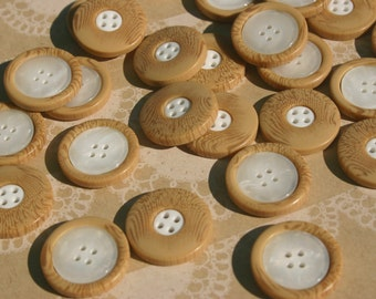 how to add buttons and holes to clothing
