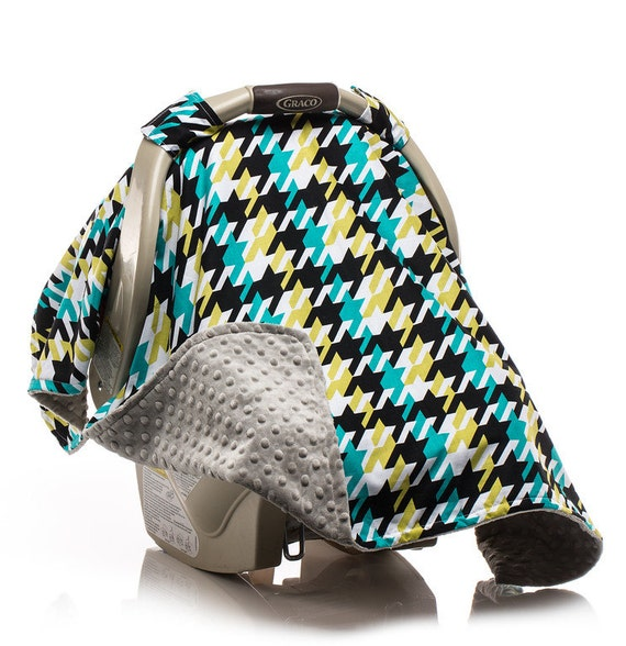 baby car seat covers for boys the image kid has it. Black Bedroom Furniture Sets. Home Design Ideas