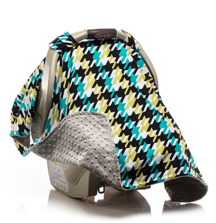 Boy Carseat Canopy Car Seat Canopy Carseat Cover Baby Boy