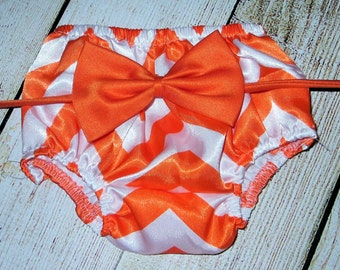 burnt orange diaper cover bow tie, boys first birthday, baby boy bow tie diaper cover, photo prop,