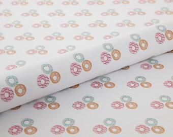 Gift Wrap Donuts (5 Sheets)
