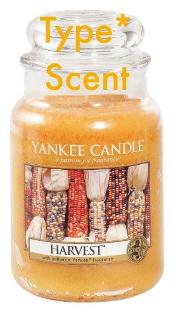 harvest scented yc type soy wax melts fall scent wickless. Black Bedroom Furniture Sets. Home Design Ideas