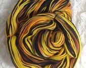 SALE - Ocqueoc - Hand-dyed Yarn - Chris-sie