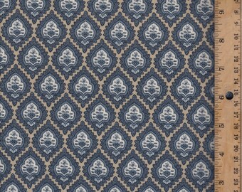Rue Indienne by French General for Moda Fabrics 13688 15