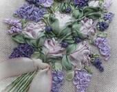 Petites Fleurs - Full kit