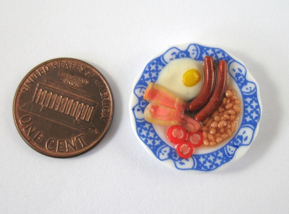 https://www.etsy.com/listing/70846149/dollhouse-miniature-food-fried-breakfast?ref=shop_home_active_5