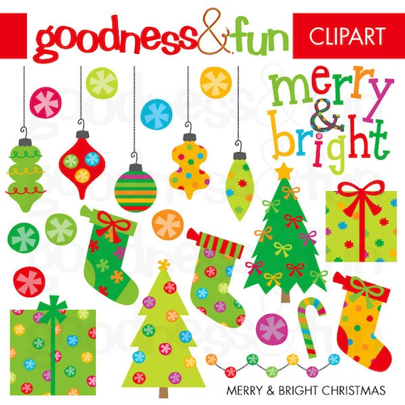 buy christmas clipart - photo #6