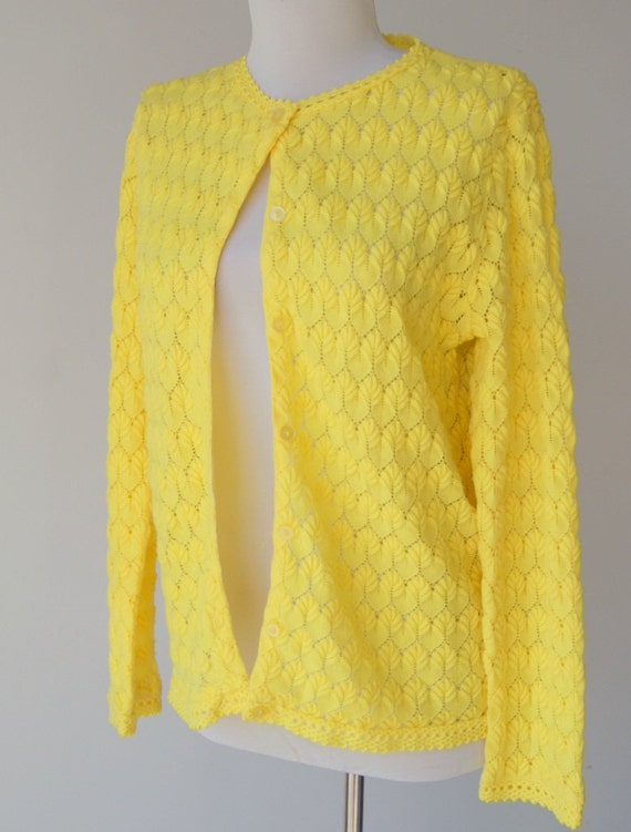 Companies northstyle cardigan women bright for yellow neon yellow cardigan and eglinton