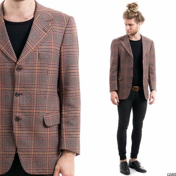 mens vintage sport coat eBay