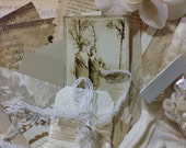 50% OFF! Ladies Finery Inspiration Kit