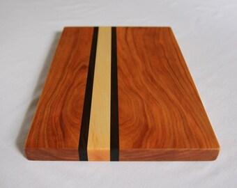 Cherry Cutting Board - medium